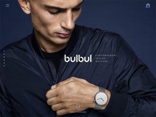 Bulbul Watches