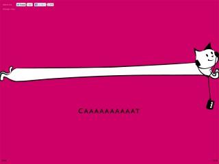 Caaaaat