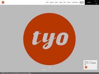 TYO Group