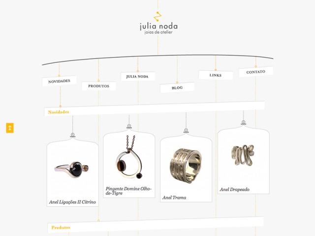Loja Birds: joias / jewelry, produtos personalizados.
