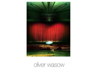 Oliver Wasow