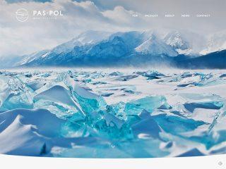 PAS-POL -旅のモノづくりブランド-|TABIPPO