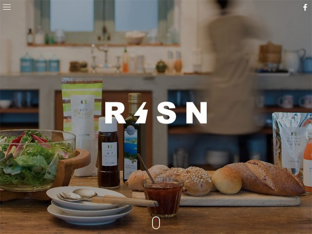 RISN Limited