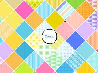 TACT.|Webサイト広告のデザイン・企画・制作「タクト」